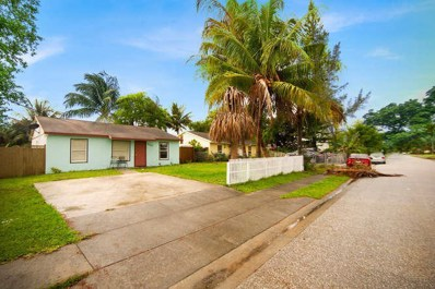 2720 Genessee Avenue, West Palm Beach, FL 33409 - MLS#: RX-10471903