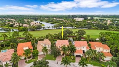 184 Viera Drive, Palm Beach Gardens, FL 33418 - MLS#: RX-10471928