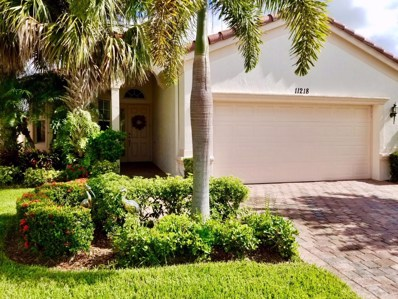 11218 SW Birch Tree Circle, Port Saint Lucie, FL 34987 - MLS#: RX-10471932