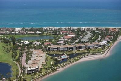 2808 SE Dune Drive UNIT 1403, Stuart, FL 34996 - MLS#: RX-10471938