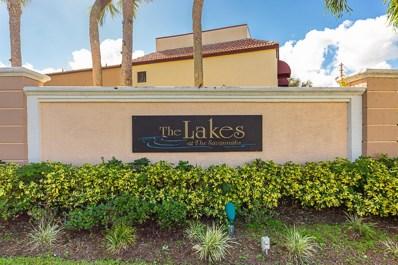 1835 Pelican Drive UNIT 2, Fort Pierce, FL 34982 - MLS#: RX-10471963