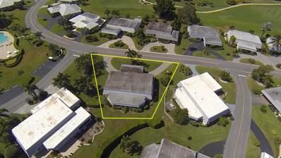 392 Villa Drive S, Atlantis, FL 33462 - MLS#: RX-10471986