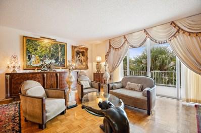 100 Worth Avenue, Palm Beach, FL 33480 - MLS#: RX-10472004
