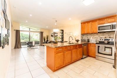 11608 Orange Blossom Lane, Boca Raton, FL 33428 - #: RX-10472106