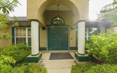 2457 SE Pinero Road, Port Saint Lucie, FL 34952 - MLS#: RX-10472112
