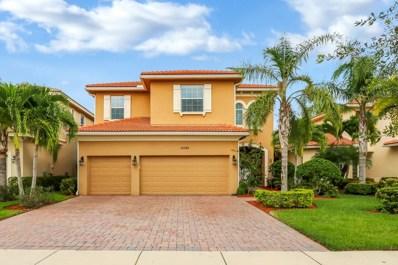 12149 Aviles Circle, Palm Beach Gardens, FL 33418 - MLS#: RX-10472119