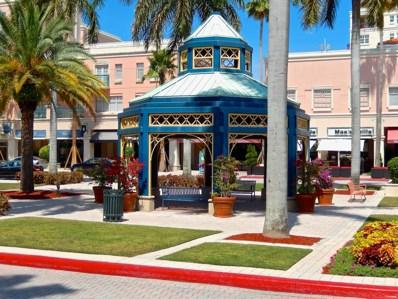 6715 Chimere Terrace, Boynton Beach, FL 33437 - MLS#: RX-10472174