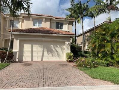 2048 Oakhurst Way, Riviera Beach, FL 33404 - #: RX-10472192