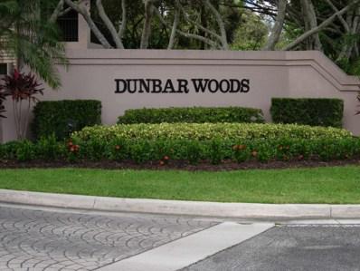 1107 Duncan Circle UNIT 102, Palm Beach Gardens, FL 33418 - #: RX-10472220