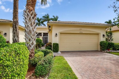 10736 Royal Caribbean Circle, Boynton Beach, FL 33437 - MLS#: RX-10472229