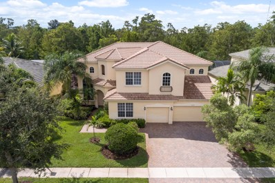 5014 Forest Dale Drive, Lake Worth, FL 33449 - MLS#: RX-10472359