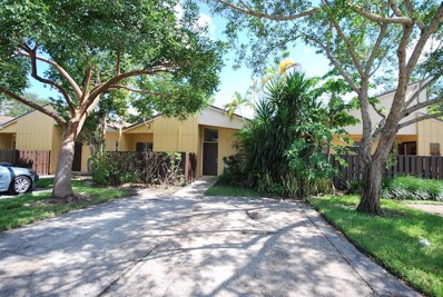 22603 Vistawood Way, Boca Raton, FL 33428 - #: RX-10472444