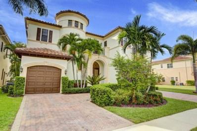 17799 Cadena Drive, Boca Raton, FL 33496 - MLS#: RX-10472523