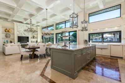 914 Cypress Drive, Delray Beach, FL 33483 - MLS#: RX-10472527