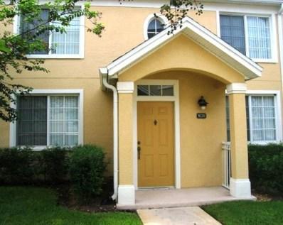 1639 SE Pomeroy Street UNIT 4-5, Stuart, FL 34997 - MLS#: RX-10472606