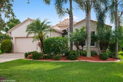109 NW Lawton Road, Port Saint Lucie, FL 34986 - MLS#: RX-10472694