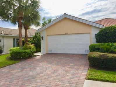 8432 SE Retreat Drive, Hobe Sound, FL 33455 - MLS#: RX-10472748
