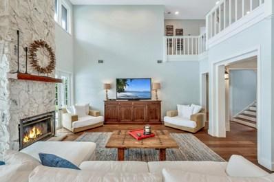 6191 Sand Pine Court, Jupiter, FL 33458 - #: RX-10472779