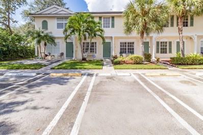 5608 NW 99 Lane, Coral Springs, FL 33076 - MLS#: RX-10472813