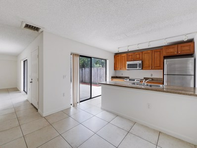 804 Blue Ridge Circle, West Palm Beach, FL 33409 - MLS#: RX-10472835