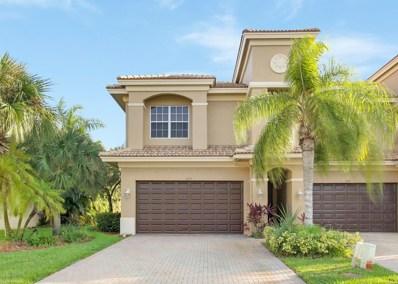 210 Catania Way, Royal Palm Beach, FL 33411 - MLS#: RX-10472841