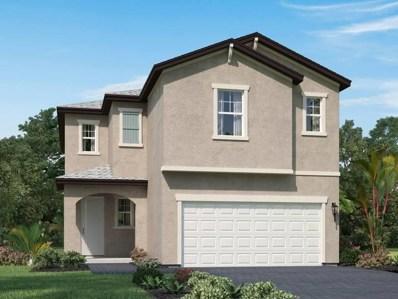 1917 Harding Street, Lake Worth, FL 33460 - MLS#: RX-10472859
