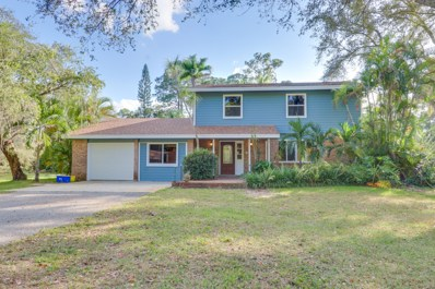 15222 Roberts Way, Loxahatchee Groves, FL 33470 - MLS#: RX-10473115