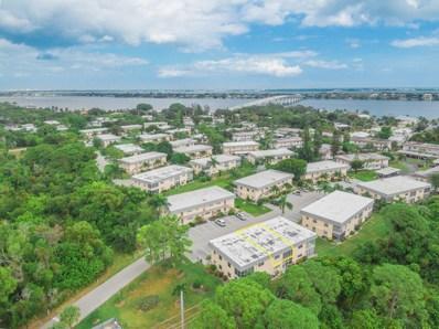2950 SE Ocean Boulevard UNIT 21-5, Stuart, FL 34996 - MLS#: RX-10473173