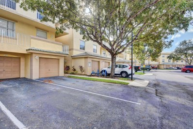 2060 Greenview Shores Boulevard UNIT 319, Wellington, FL 33414 - MLS#: RX-10473270