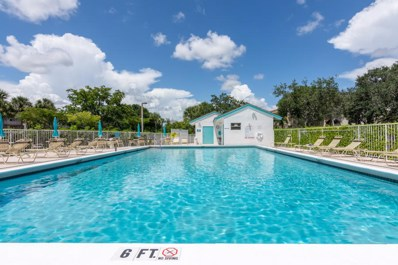 4723 Lucerne Lakes Boulevard E UNIT 644, Lake Worth, FL 33467 - #: RX-10473349