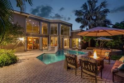 17269 Hampton Boulevard, Boca Raton, FL 33496 - MLS#: RX-10473356