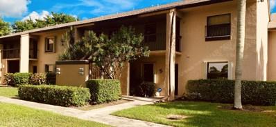 8441 Boca Glades Boulevard E, Boca Raton, FL 33434 - MLS#: RX-10473482