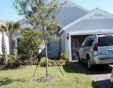 230 Berenger, Wellington, FL 33414 - MLS#: RX-10473491
