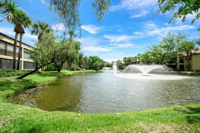 11216 Aspen Glen Drive, Boynton Beach, FL 33437 - MLS#: RX-10473496
