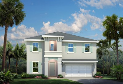 913 Sterling Pine Place, Wellington, FL 33470 - #: RX-10473524
