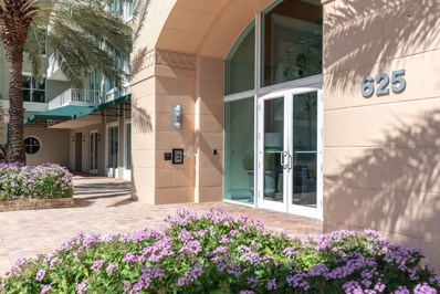 625 Casa Loma UNIT 1209, Boynton Beach, FL 33435 - MLS#: RX-10473569