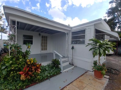 4866 S Katrina Circle, West Palm Beach, FL 33411 - MLS#: RX-10473692