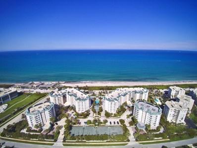 230 Ocean Grande Boulevard UNIT 301, Jupiter, FL 33477 - MLS#: RX-10473752