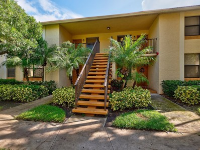 1248 S Military Trail UNIT 1724, Deerfield Beach, FL 33442 - MLS#: RX-10473781