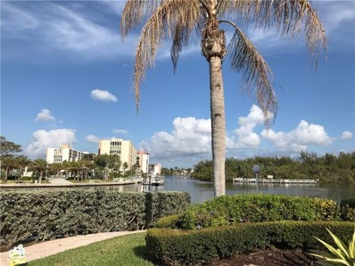 101 NE 19th Avenue UNIT 218b, Deerfield Beach, FL 33441 - MLS#: RX-10473826