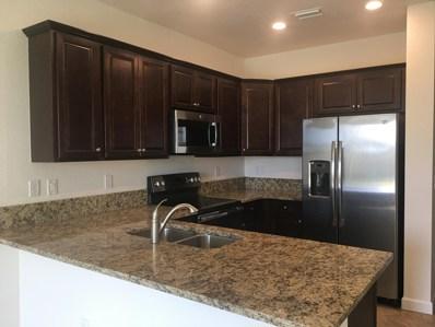 4043 Allerdale Place, Coconut Creek, FL 33073 - MLS#: RX-10473831