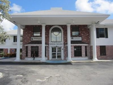 214 Easthampton I, West Palm Beach, FL 33417 - MLS#: RX-10473833