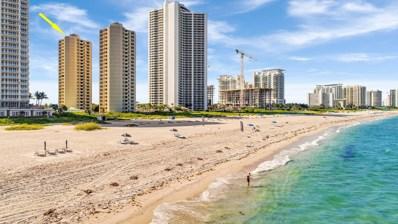 2800 N Ocean Drive UNIT B-22b, Singer Island, FL 33404 - MLS#: RX-10473912