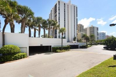 5380 N Ocean Drive UNIT 15g, Riviera Beach, FL 33404 - #: RX-10474024