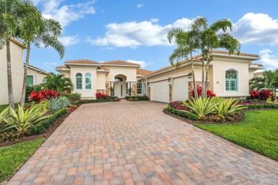 122 Carmela Court, Jupiter, FL 33478 - MLS#: RX-10474093