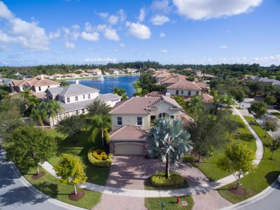 8510 Butler Greenwood Drive, Royal Palm Beach, FL 33411 - MLS#: RX-10474158