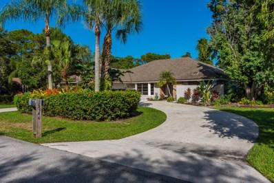 19546 Trails End Terrace, Jupiter, FL 33458 - #: RX-10474187