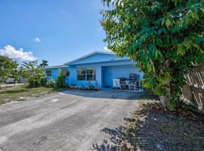 3608 Holiday Road, Palm Beach Gardens, FL 33410 - #: RX-10474199