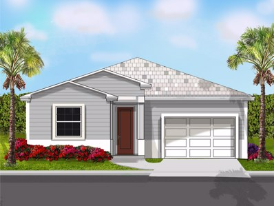 91 18th Avenue S, Lake Worth, FL 33460 - #: RX-10474274