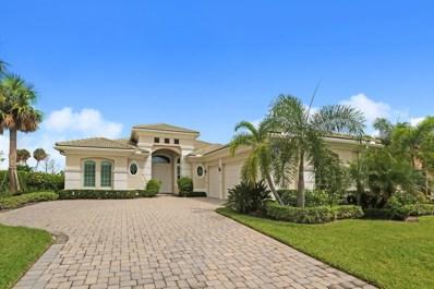 164 Partisan Court, Jupiter, FL 33478 - MLS#: RX-10474339